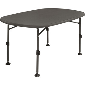 Outwell Finley L Table